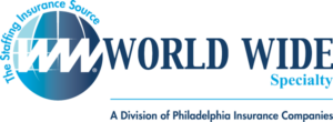 World Wide Specialty Programs