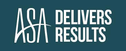 ASA Industry Solution Providers