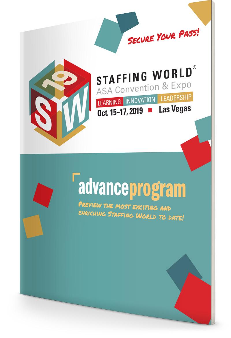 SW19-advance-program