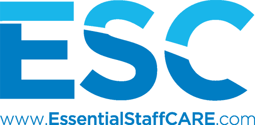 Essential StaffCARE