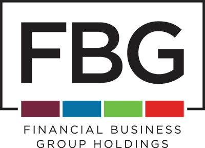 FBG Holdings, Inc.