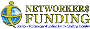 Networkers Funding, LLC