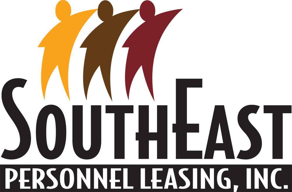 SouthEast Personnel Leasing, INC