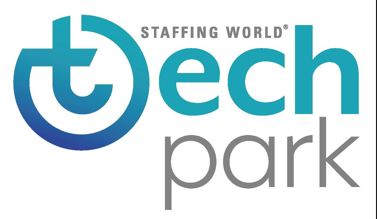 Tech Park 2019