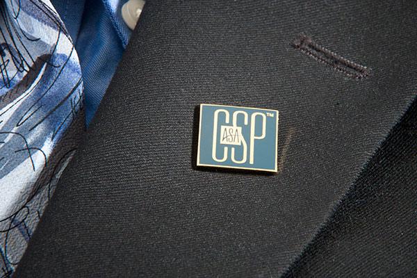 CSP Cert Pin