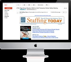 staffing-today-screenshot@2x
