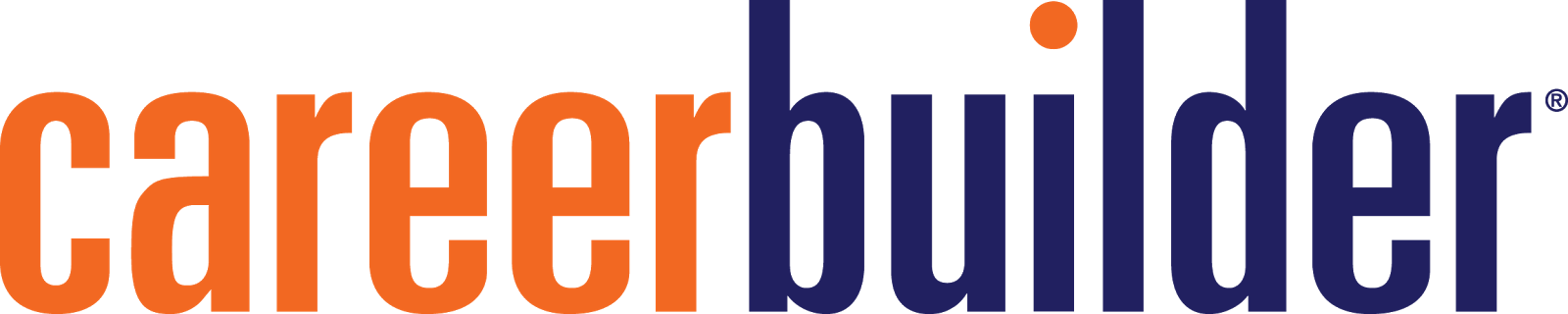 Career-Builder-Logo
