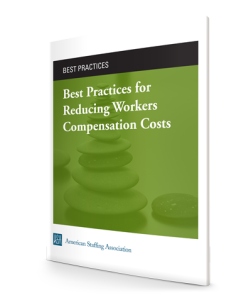 Download: Best Practices for Reducing Workers Compensation Costs