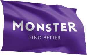Monster Flag