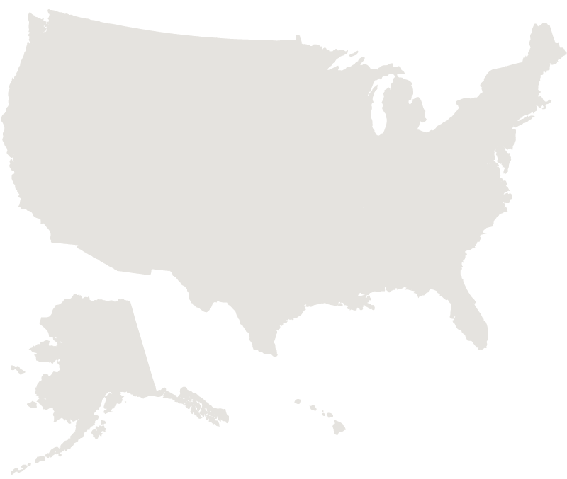 Federal Pending Legislation