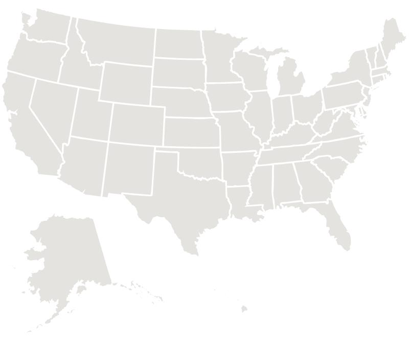 State Pending Legislation