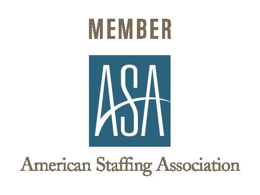 ASA Member Logo