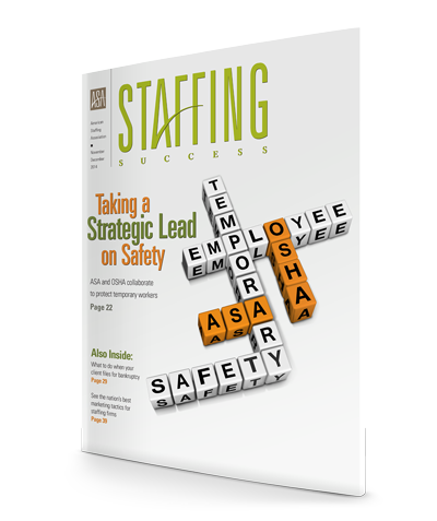 "<span class=""publication-name""><em>Staffing Success</em></span> <span class=""publication-separator"">-</span> <span class=""publication-issue"">November-December 2014</span>"