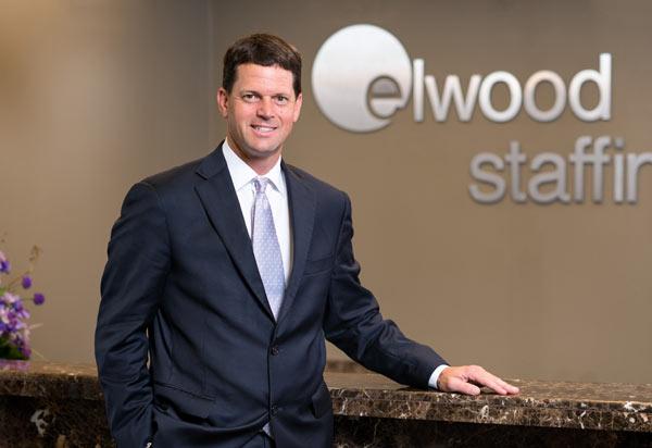 ASA Chairman John Elwood