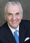 Edward Lenz