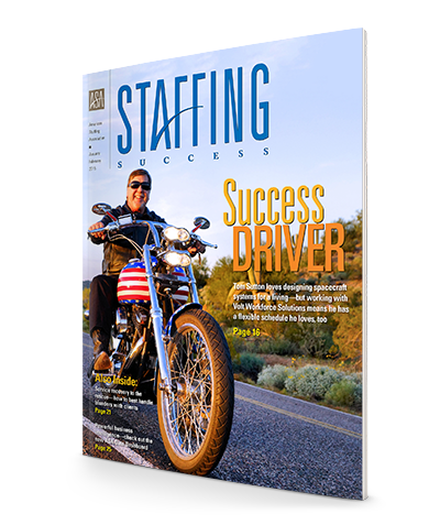 "<span class=""publication-name""><em>Staffing Success</em></span> <span class=""publication-separator"">-</span> <span class=""publication-issue"">January-February 2015</span>"