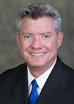 Stephen C. Dwyer