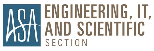 ASA Section - Technical, IT & Scientific
