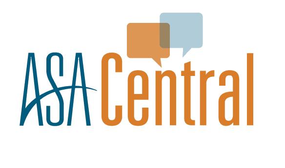 ASA Central Community