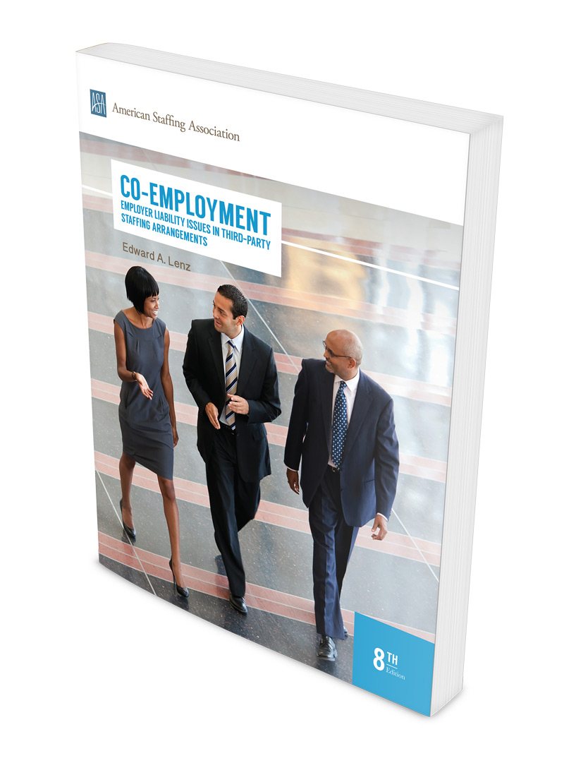 Employee and Employer Liability 74