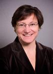 Helen L. Konrad