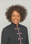 Loretta A. Penn