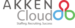 Akken-new-tagline