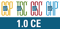 CE 1.0