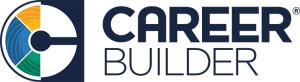 CareerBuilder-Rebrand