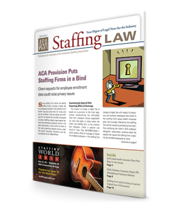 Staffing-Law-digest-2015-No2