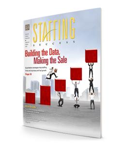 Staffing-Success-SO15-med