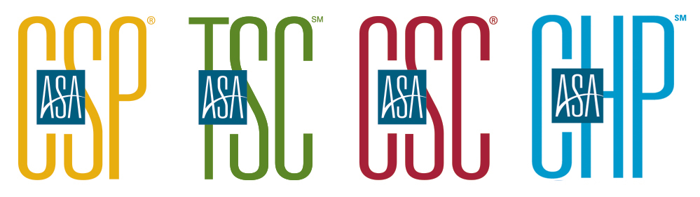 CSP TSC CSC CHP logo