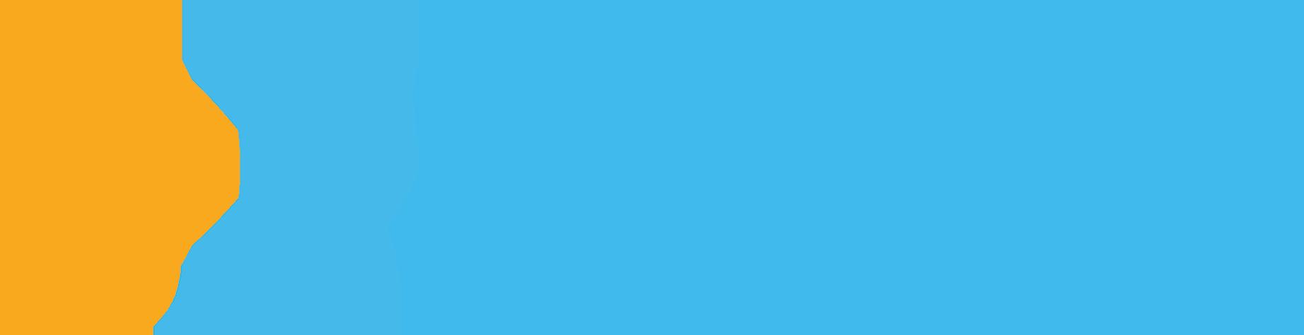 Job Diva