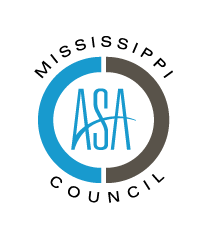 Mississippi Council