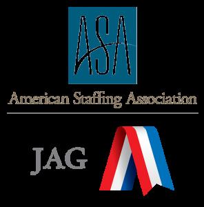 ASA-JAG-Logo2016