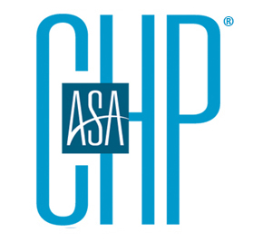 ASA Certified Health Care Staffing Professional