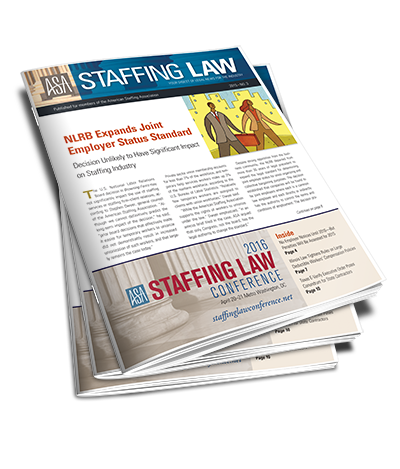 pubs-staffinglawdigest-stack