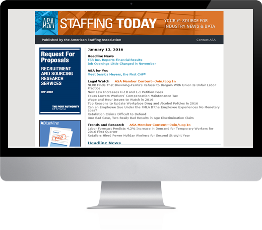 staffing-today-screenshot@2x