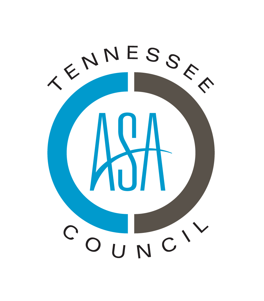 Tennessee Council