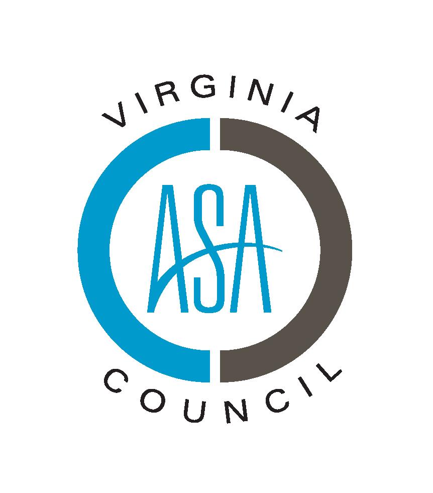 Virginia Council