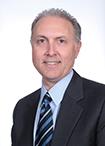 Andrew W. Singer