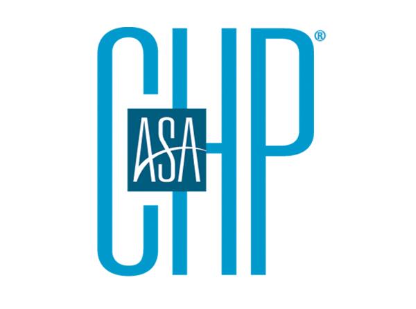 CHP_logomark