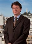 David R. Ongaro