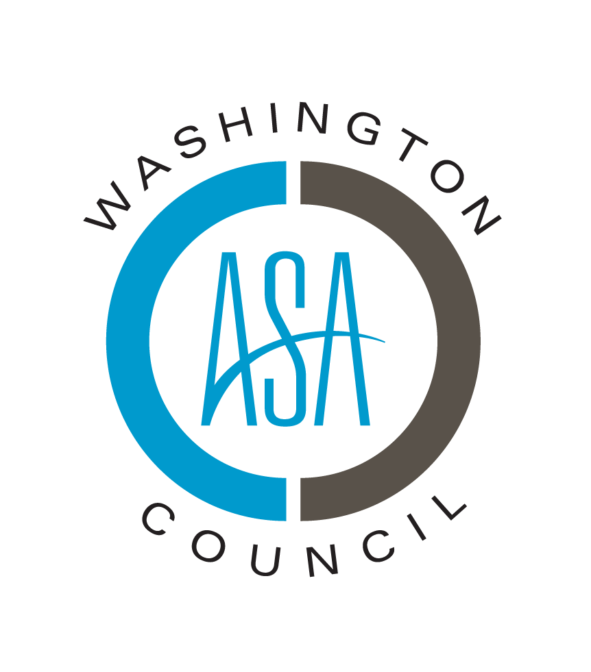 Washington Council