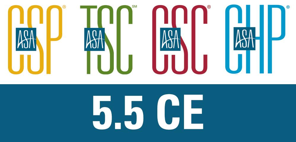 5.5 CE
