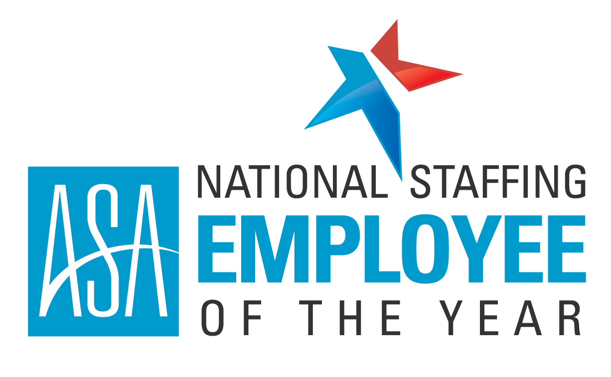 Asa national staffing employee of the year nominations nominations for national staffing employee of the year 1betcityfo Images