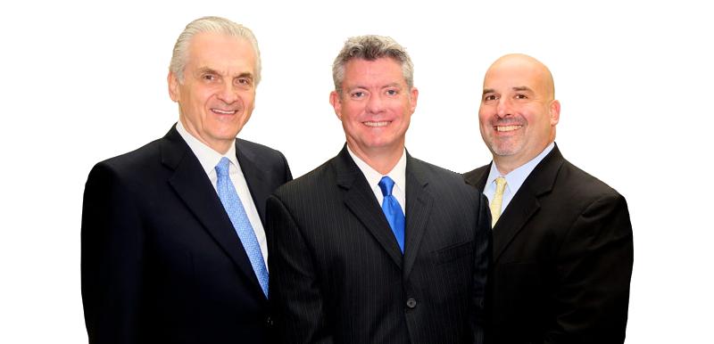 ASA Legal Team