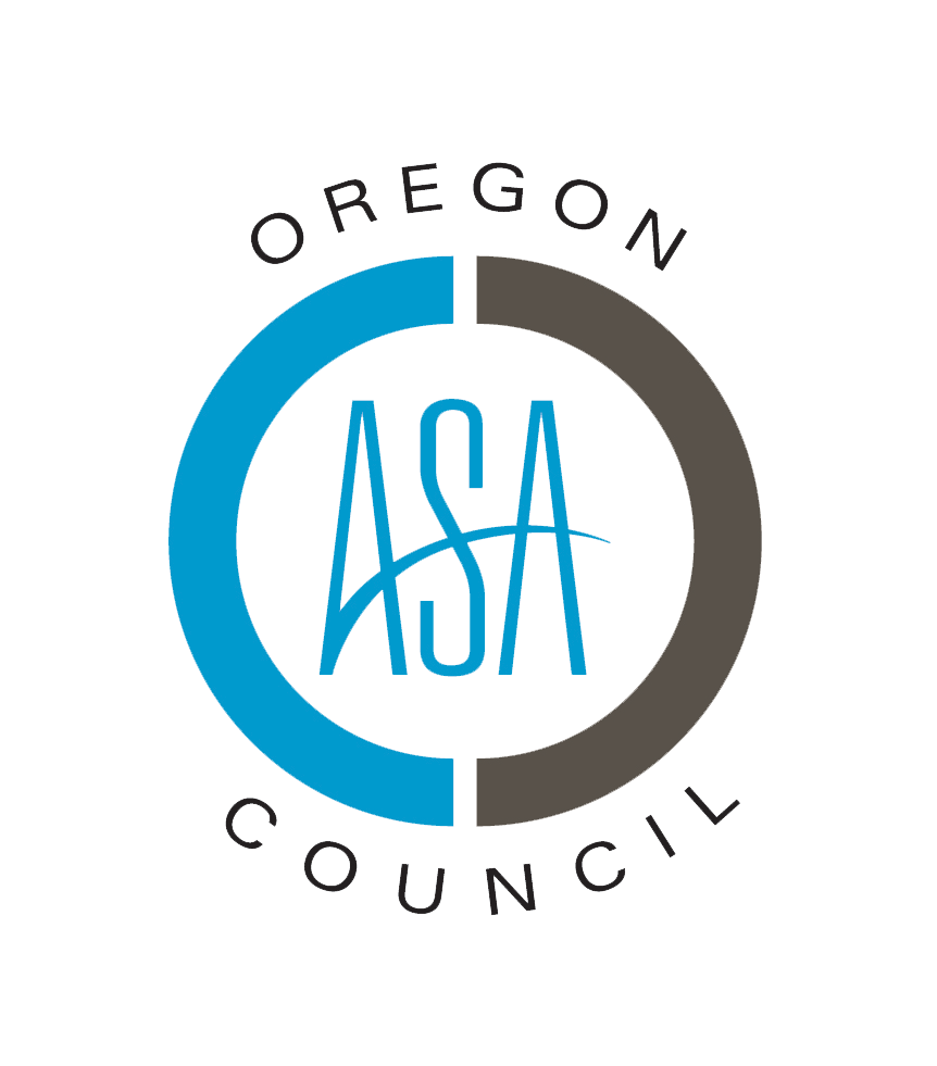 Oregon Council