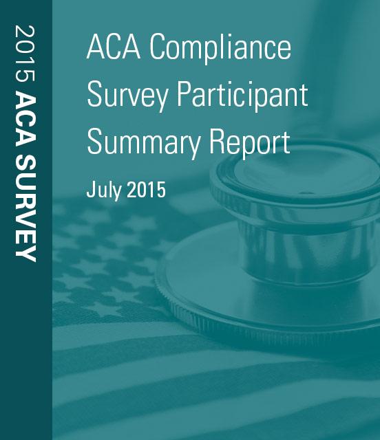 2015-aca-survey