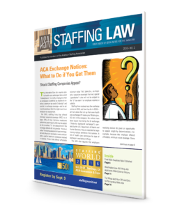 Staffing-Law-digest-2016-No2
